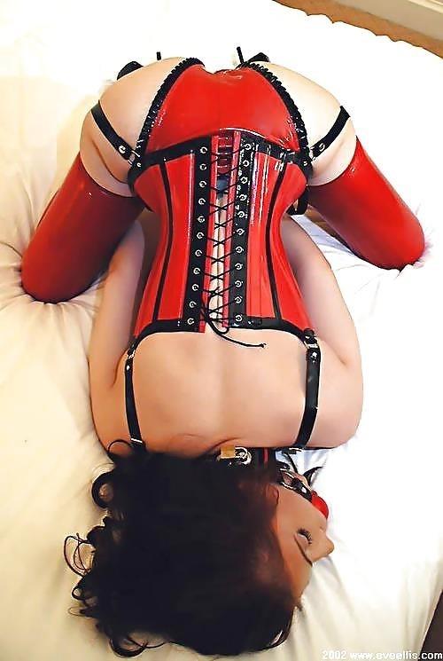 Lesbian submissive pics-4415