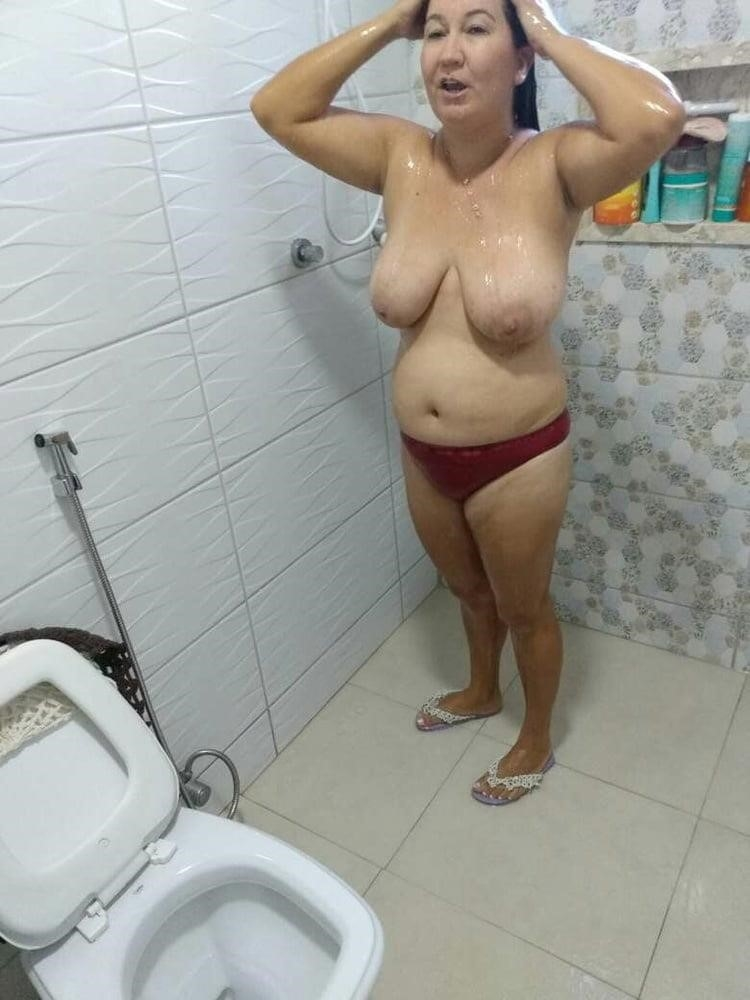 Naughty america my best friend mom-5169