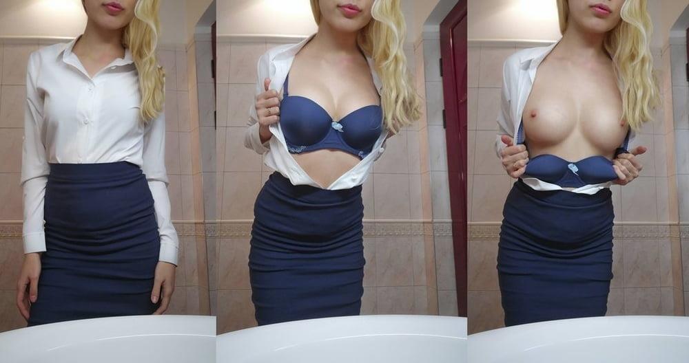 Sexy amatuer wife pics-5917