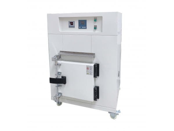 Symor Instrument Equipment Co. Ltd Supplies A List of the World-Class Drying Oven for Use in The Research, Medical And Electronic Industries