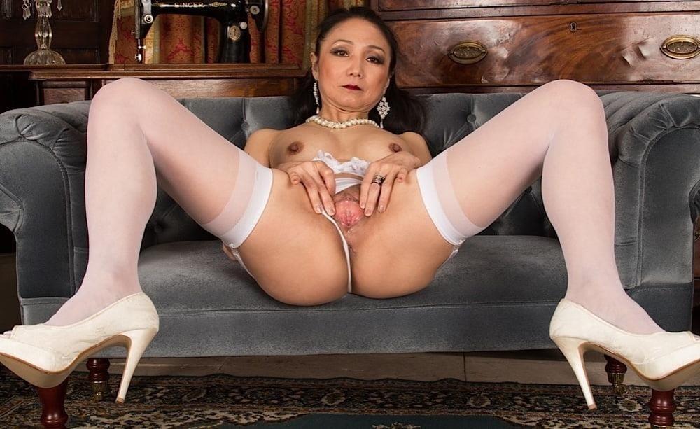 Hot porn gonzo-9949