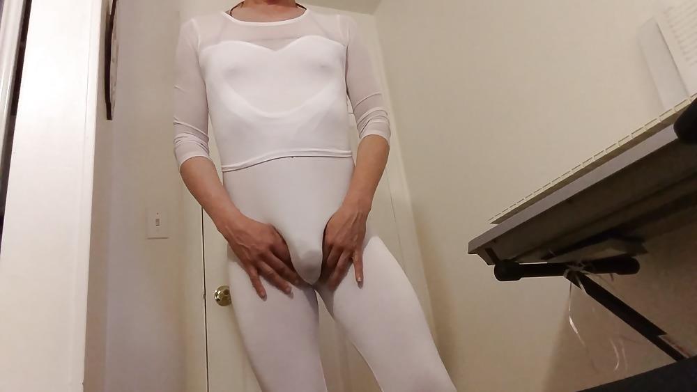 Porn outside in public-2196
