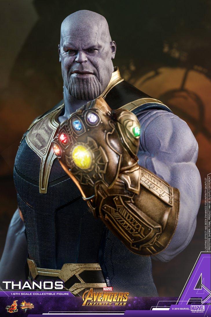 Avengers - Infinity Wars 1/6 (Hot Toys) HnGN3rhd_o