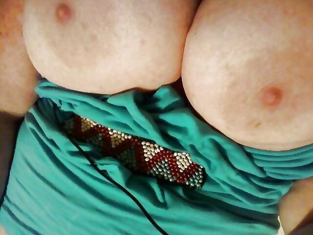 Nude granny big boobs-2489