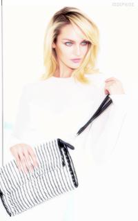 Candice Swanepoel - Page 31 DQqzvXTV_o