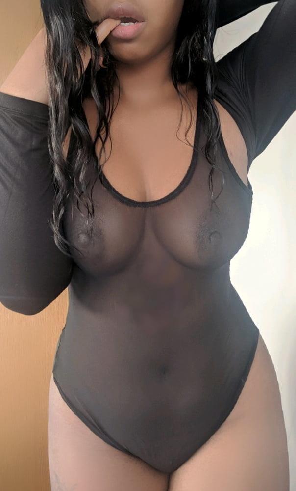 Black woman cuckold-2286