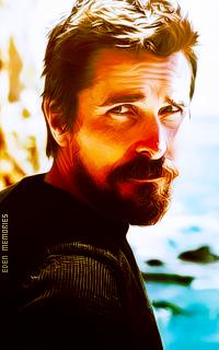 Christian Bale - Page 2 QRG9T7Qz_o