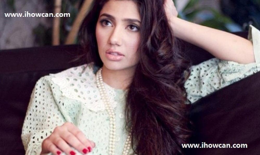 Mahira khan sexy photos-4736