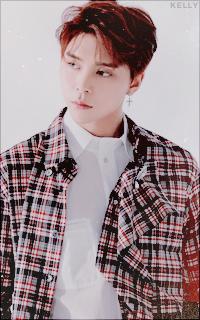Seo Young Ho - JOHNNY (NCT) Qt1Q0igA_o