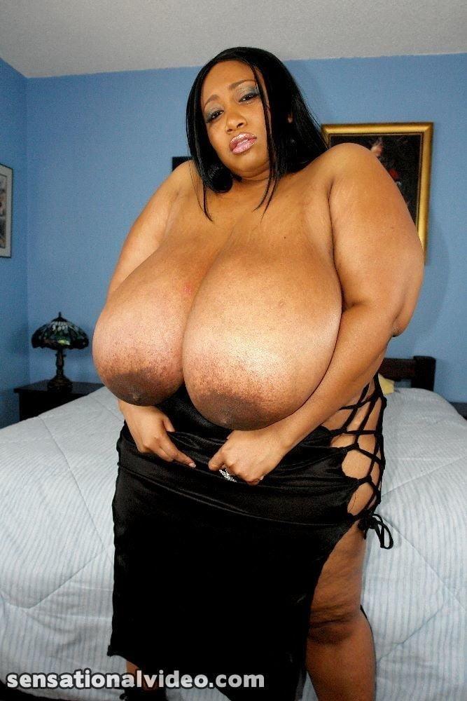 Big black tits tumblr-6292