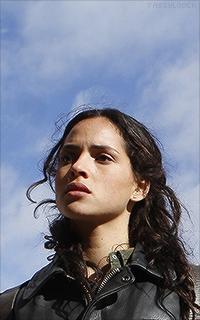 Veronica Salgueiro