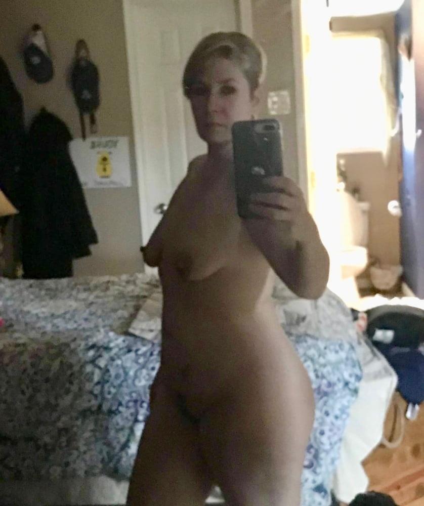 Sexy blowjob pics-2195