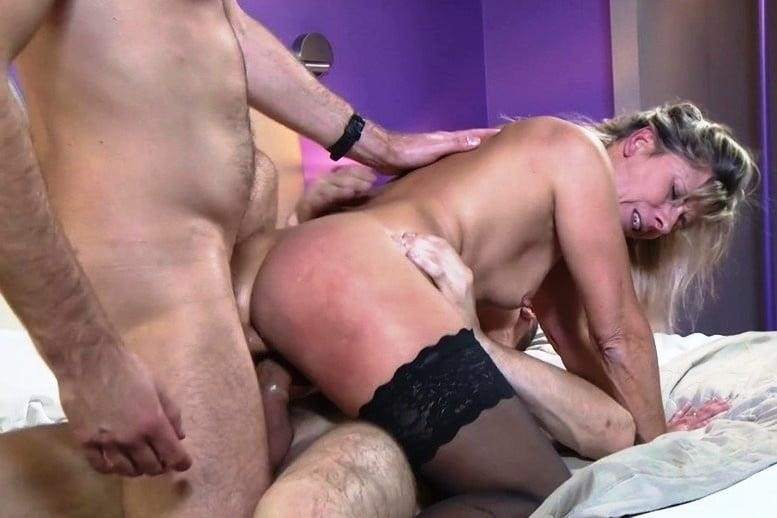 Group sex casting-6930