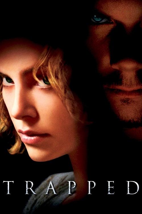 24 godziny / Trapped (2002) MULTi.720p.BluRay.x264.DTS.AC3-DENDA / LEKTOR i NAPISY PL