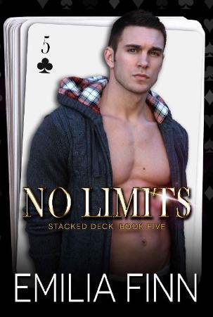 No Limits- Emilia Finn