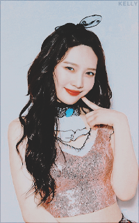 Park Soo Young - JOY (RED VELVET) V37pKOLq_o