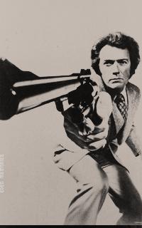 Clint Eastwood ECfp9xWY_o