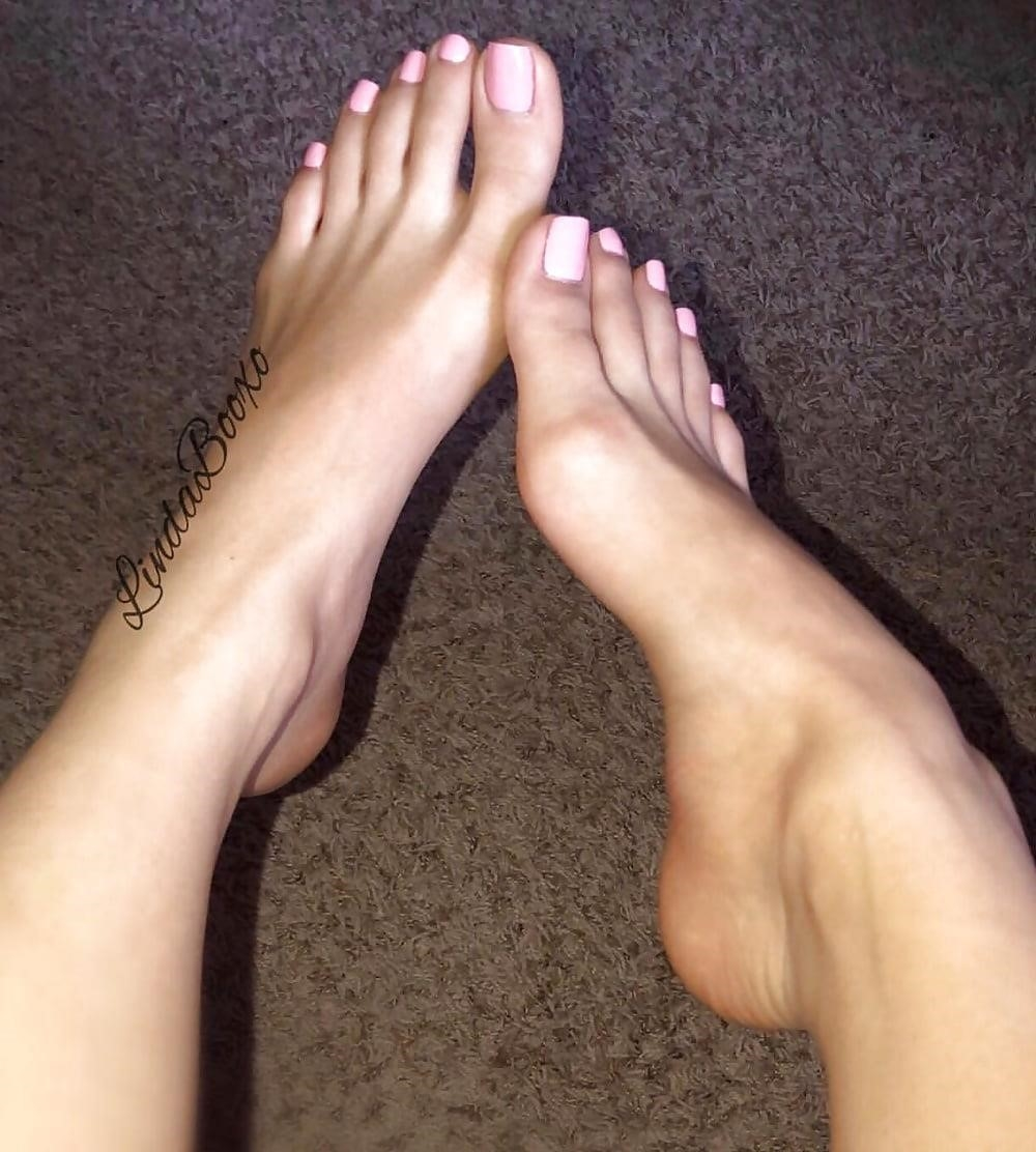 Asian toes porn-9283