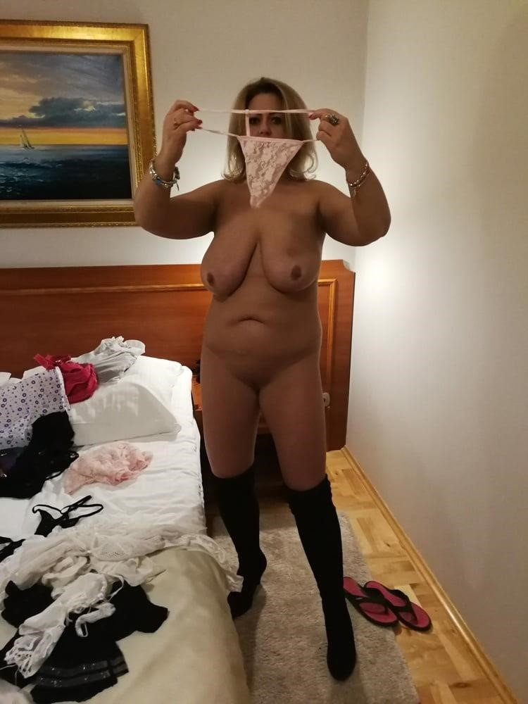I love tits tumblr-5737