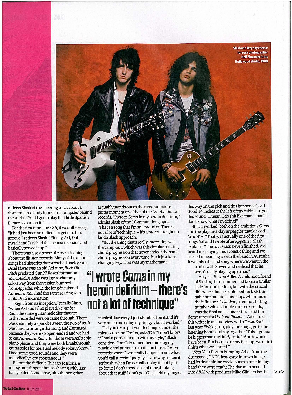2011.07.XX - Interview with Slash, Total Guitar Magazine Eps8lZmZ_o