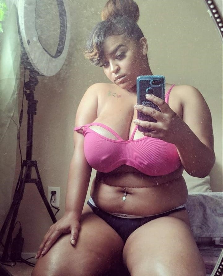 Big booty big titty black women-6719