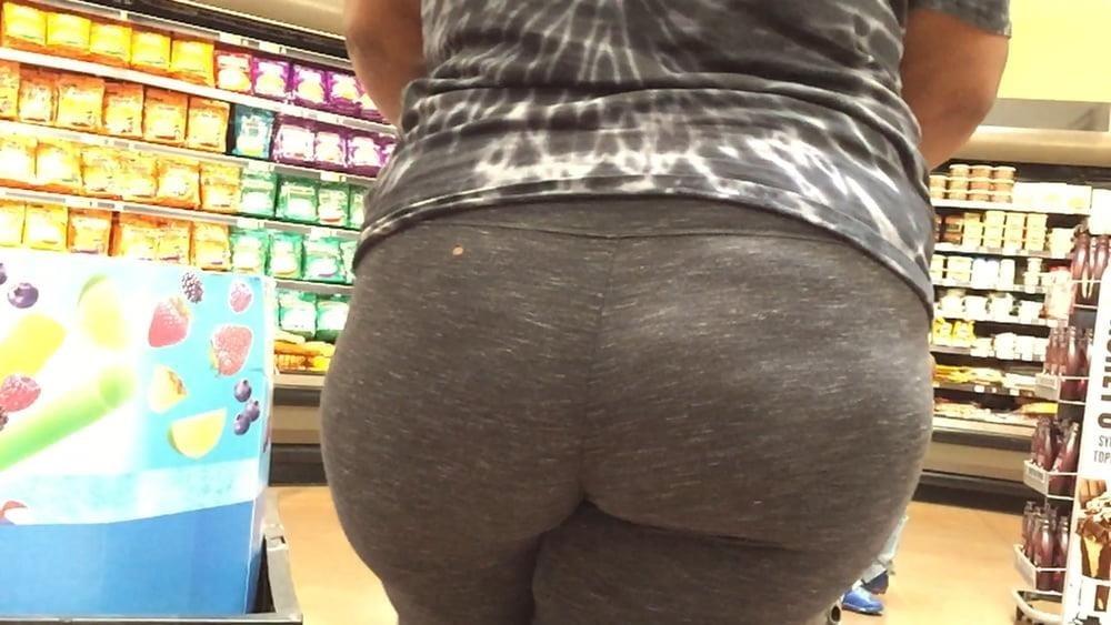 Ebony bbw booty-7723