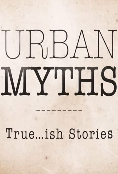 Urban Myths S02E07 Agatha Christie HDTV x264-LiNKLE