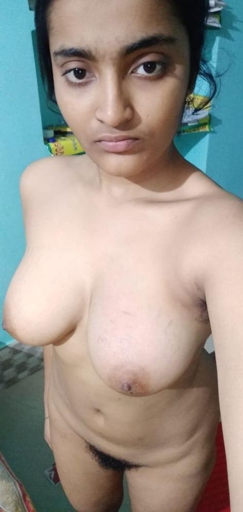 Girl nude selfie pics-7255