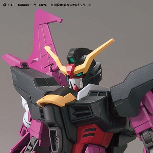 Gundam - Page 88 K8oR4f1R_o