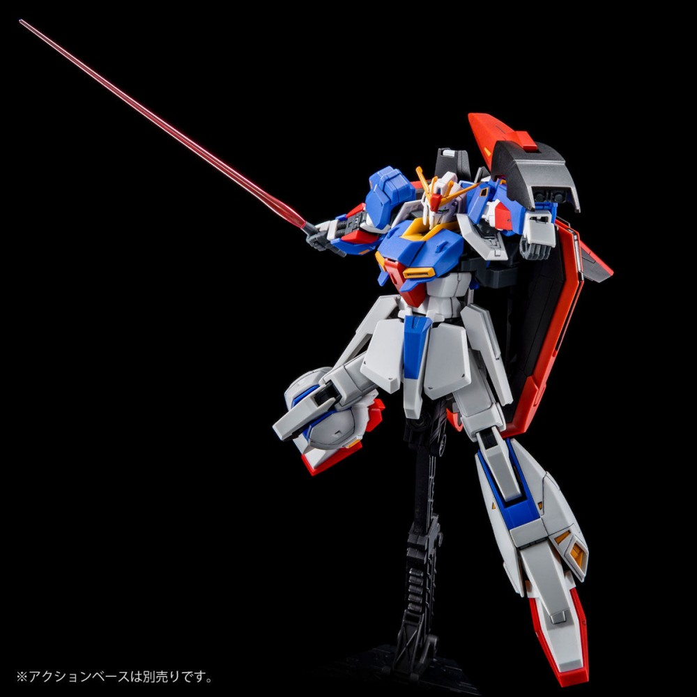 Gundam - Page 82 K72iFQVE_o