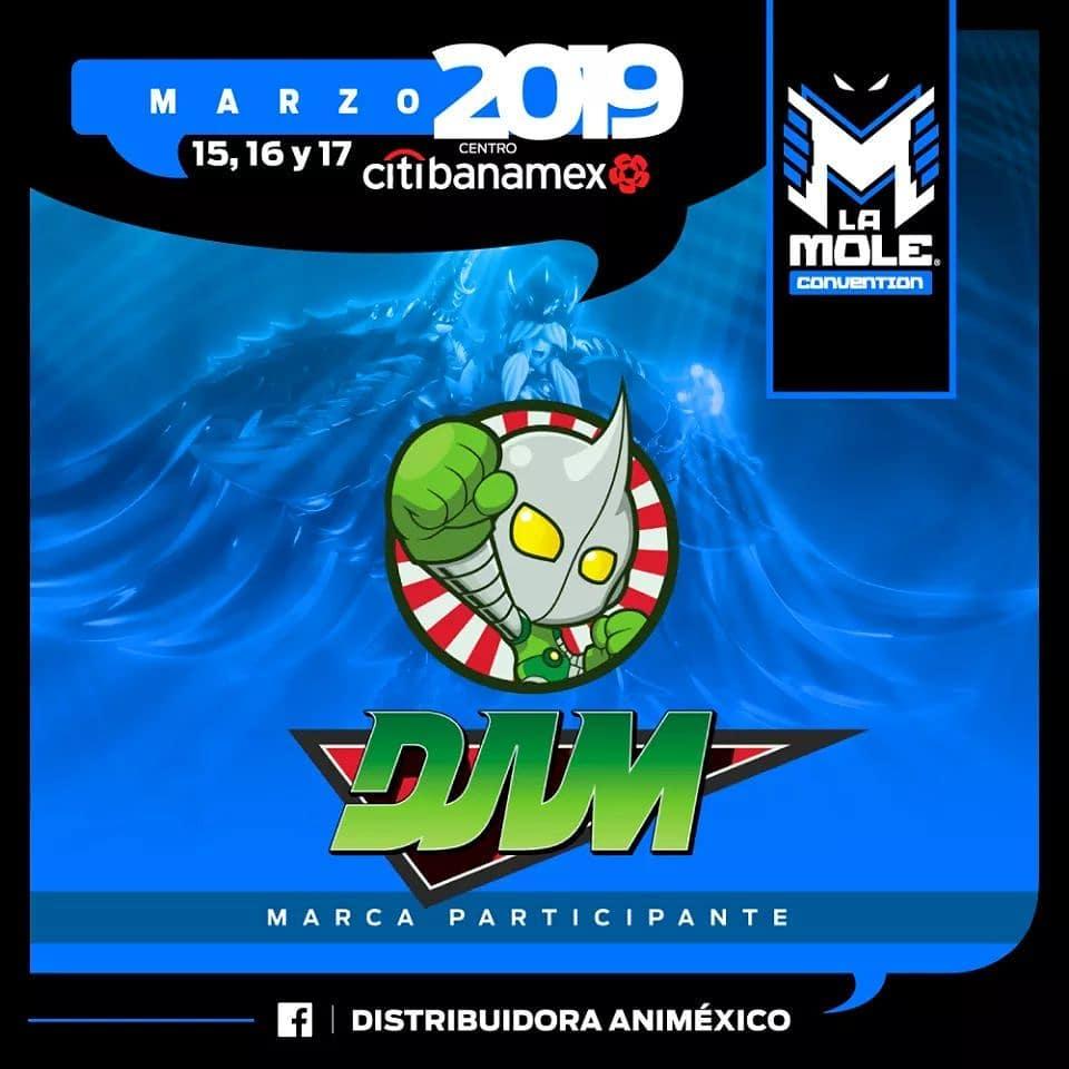 [Comentários] La Mole Comic Con Internacional KcsOqcX0_o