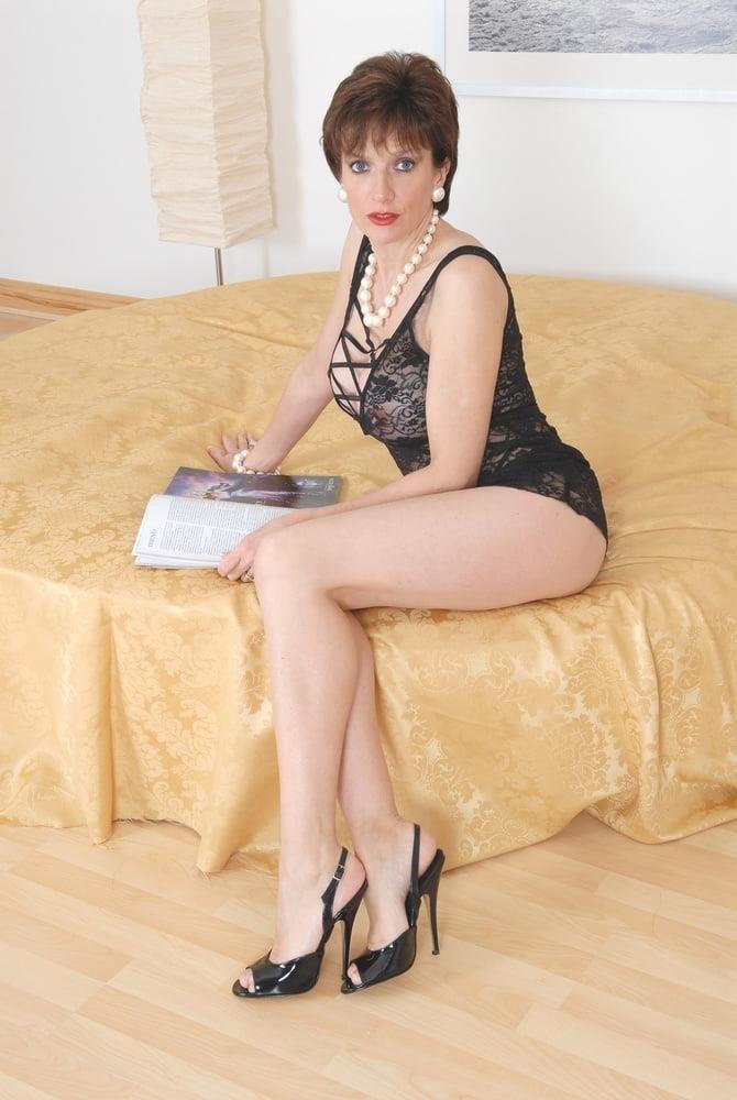 Lady sonia anal porn-3677