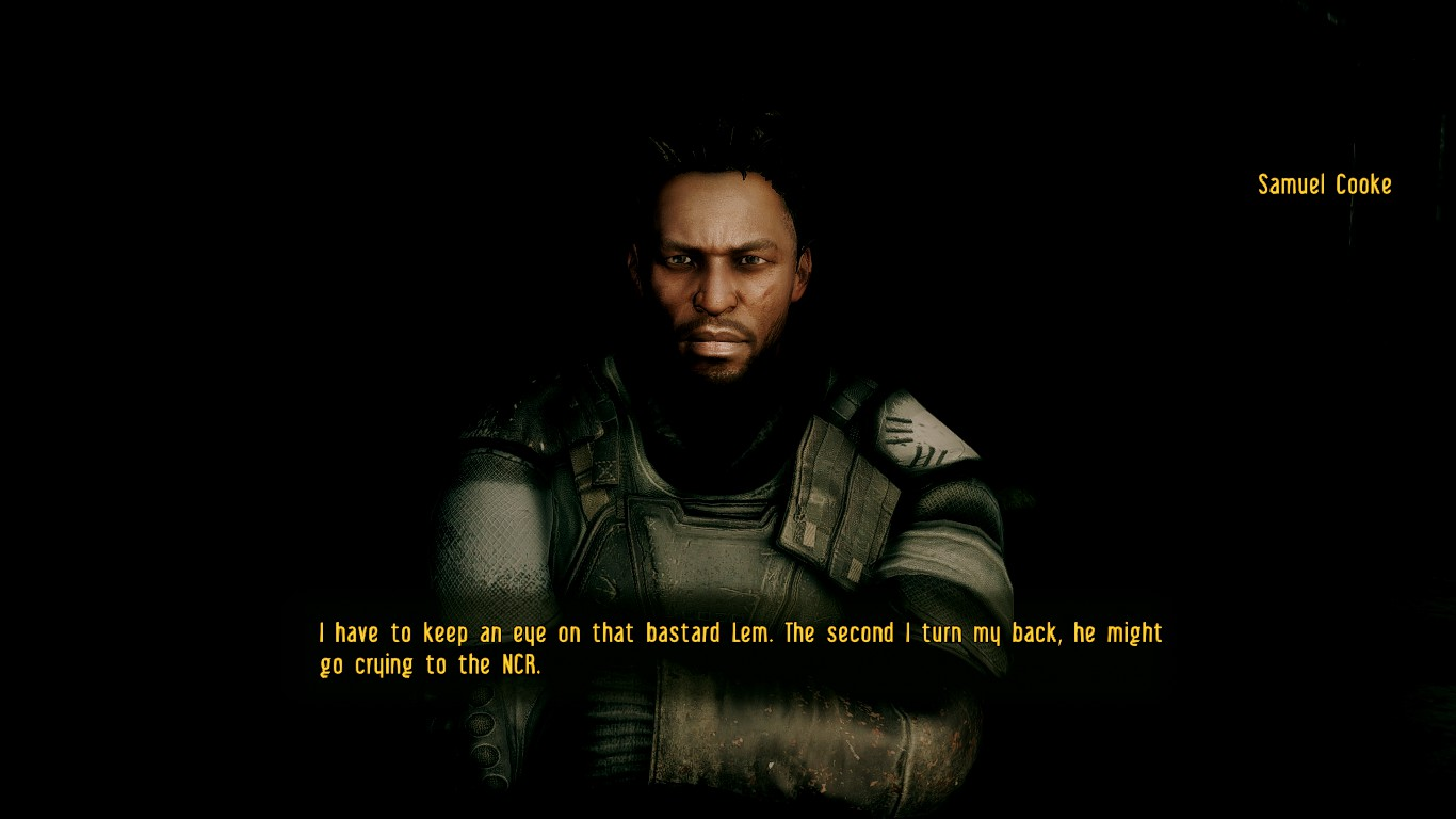 [2018] Community Playthrough - New Vegas New Year - Page 6 102brykl_o