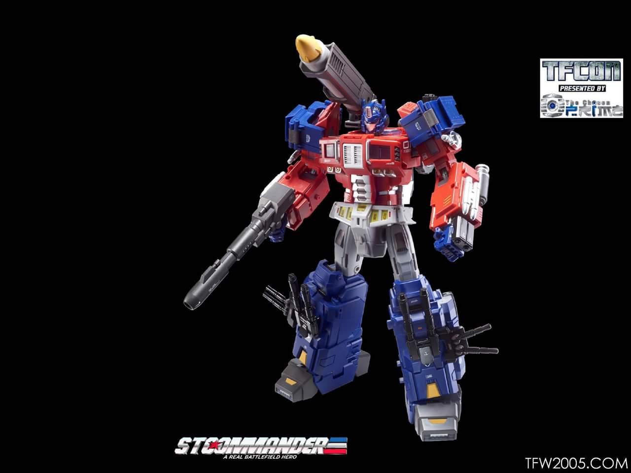 [TFC Toys] Produit Tiers - STC-01 Supreme Tactical Commander - aka Optimus Prime/Optimus Primus (GI Joe Rolling Thunder) AJpZo4fU_o
