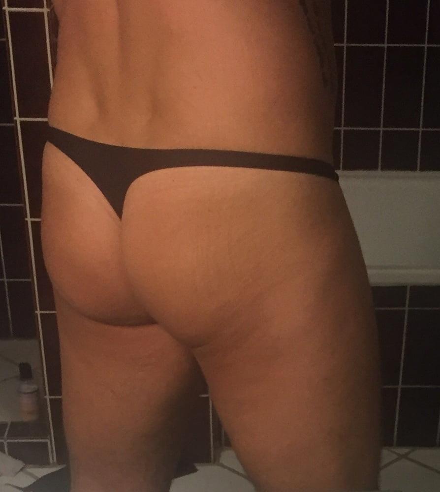 Straight guy bondage-4085
