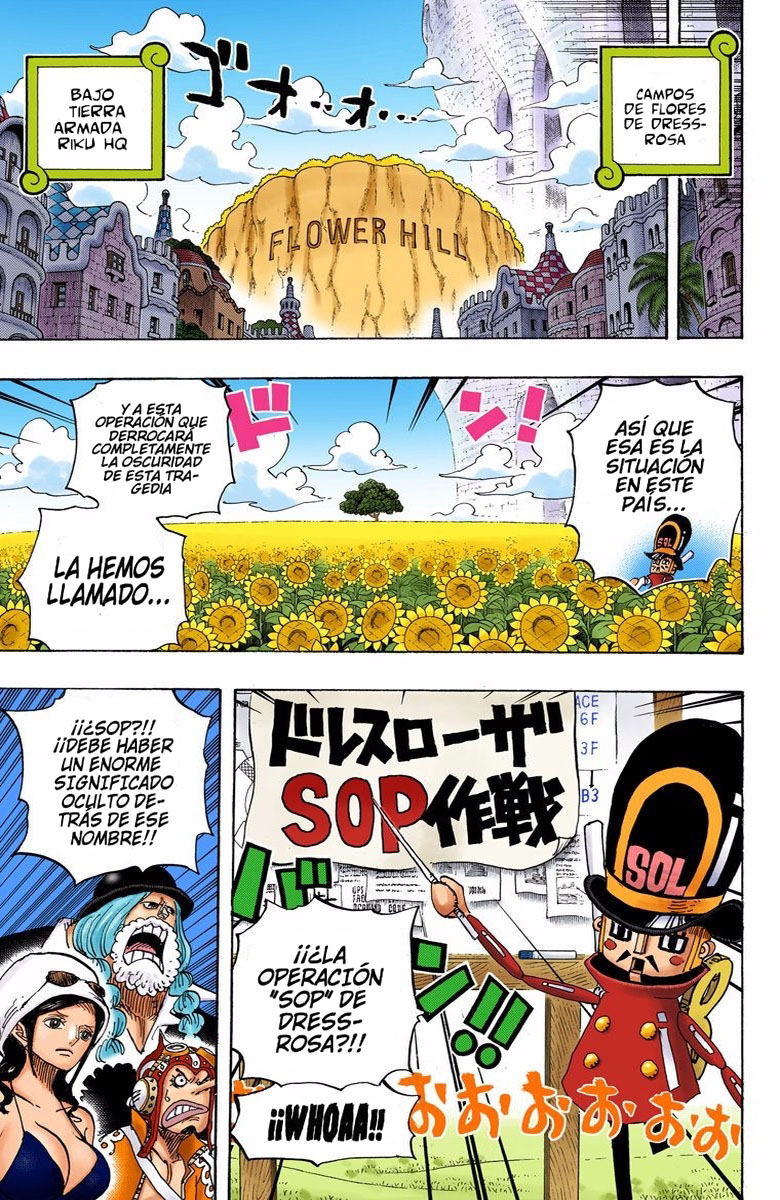 One Piece Manga 730-731 [Full Color] [Dressrosa] Qy69jMbG_o
