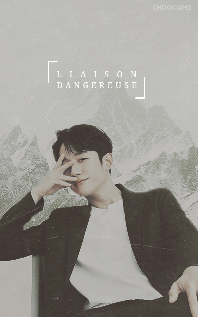 Lee Jae Ha