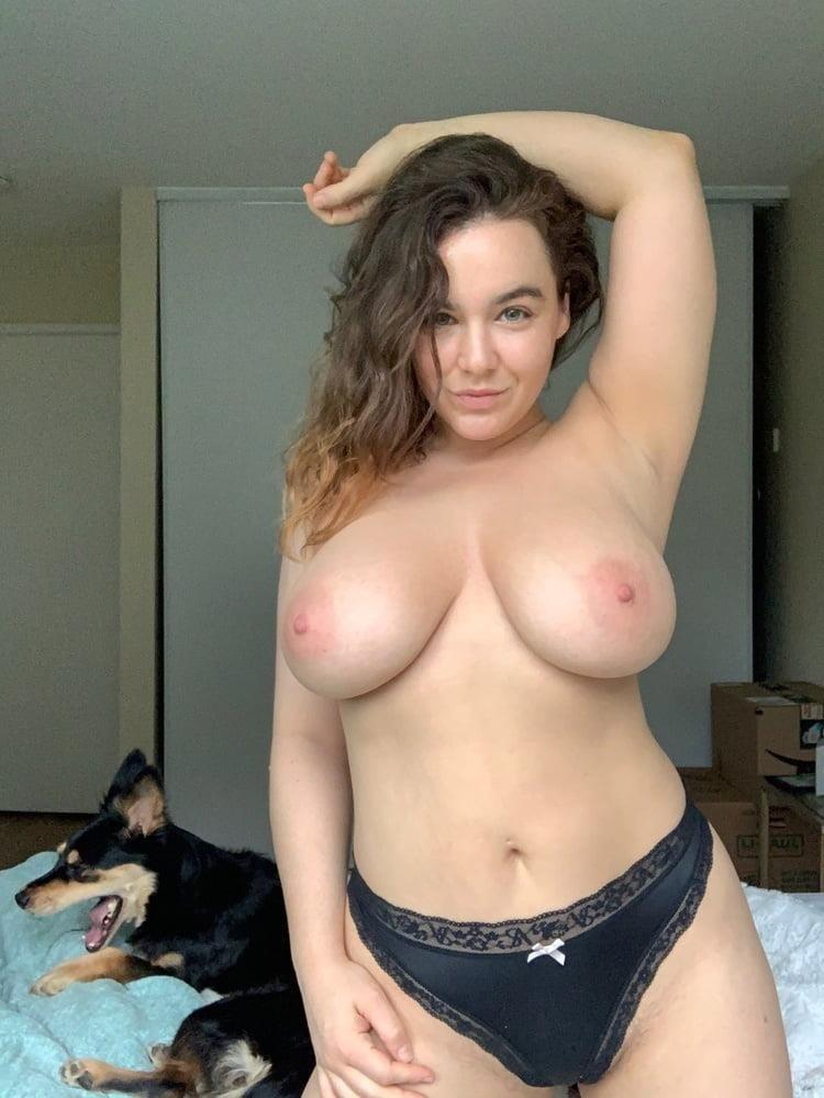 Natasha nice bukake-5767