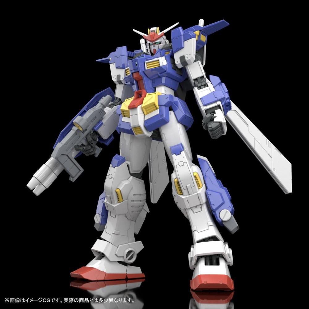 Gundam - Page 86 WAU72djm_o