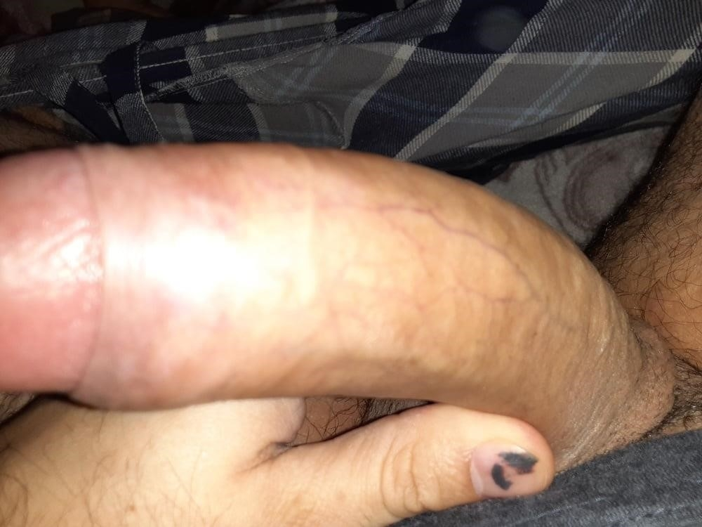 Photos of sucking penis-3159
