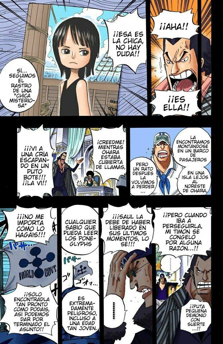 One Piece Manga 391-398 [Full Color] 0JCgBwJK_o