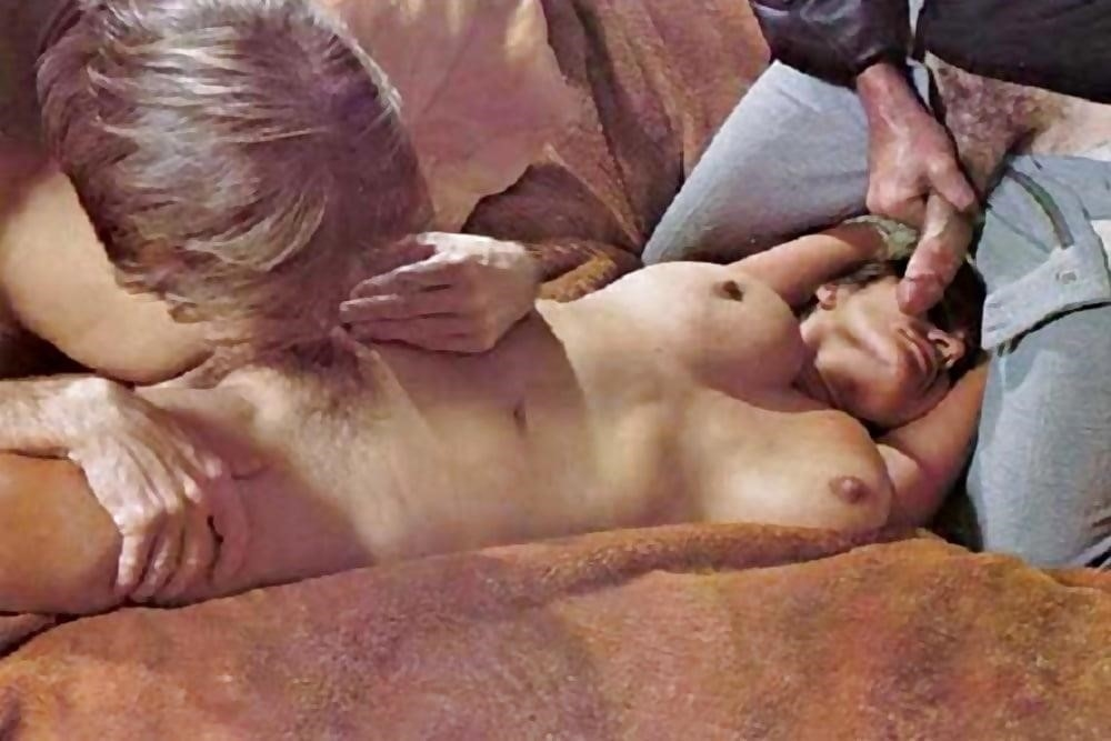 After having sex can you tell your pregnant-7572