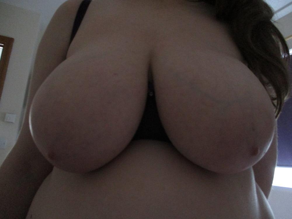 Very big boobs pics-3153
