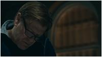 Срок (1 сезон: 1-3 серии из 3) / Time / 2021 / ПД (Кубик в кубе, The Kitchen Russia), СТ / WEB-DLRip + WEB-DL (1080p)