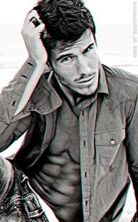 Lucas Bernardini 8d4EPkZu_o