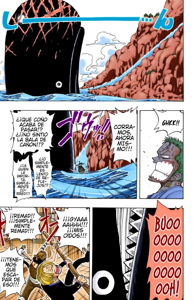 One Piece Manga 100-105 [Full Color] Ufu6pBvJ_o
