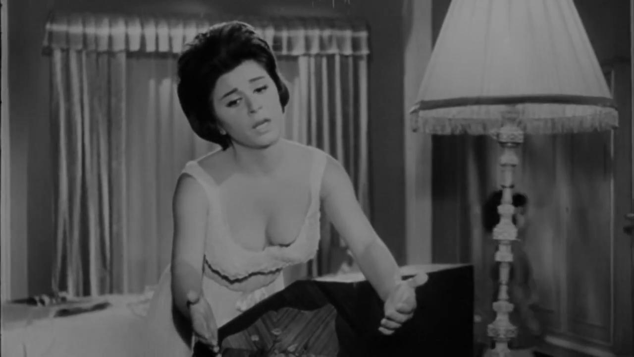 [فيلم][تورنت][تحميل][عائلة زيزي][1963][720p][Web-DL] 5 arabp2p.com