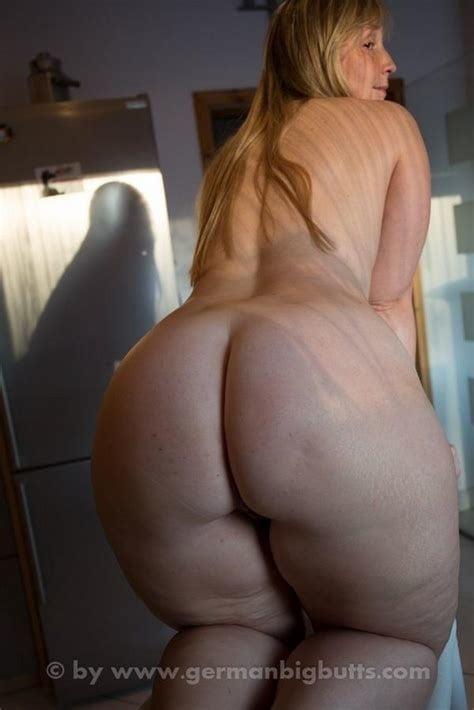Big booty milf gallery-5889