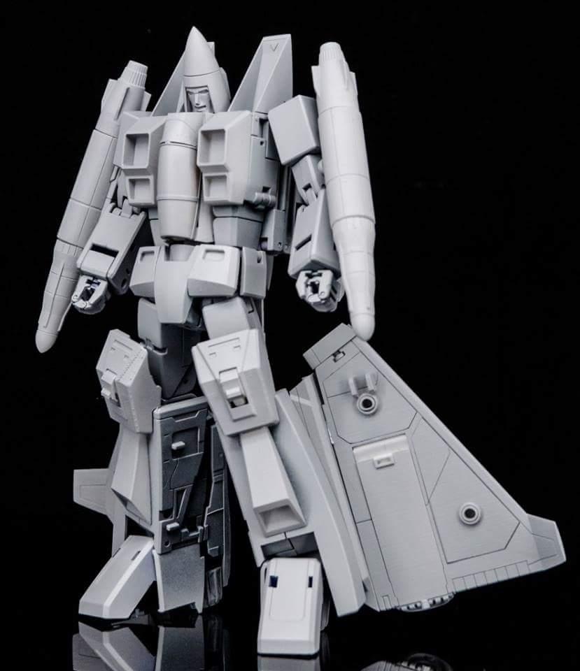[Maketoys] Produit Tiers - Jouets MTRM-15 Endgame (aka Dirge/Funébro), MTRM-16 Jetstream (aka Thrust/Fatalo) & MTRM-17 Booster (aka Ramjet/Statoréacto) WON5yLqB_o