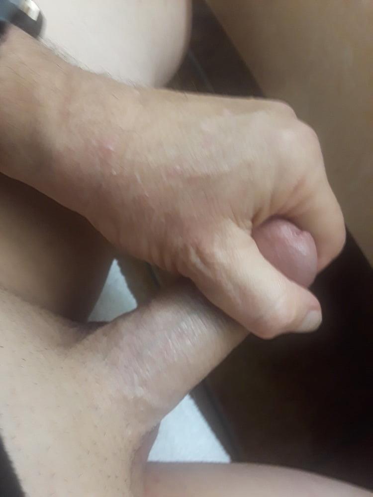 Dick masturbation pics-3384